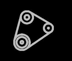 Belt Maintenance Tools