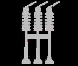 Switch-Gear