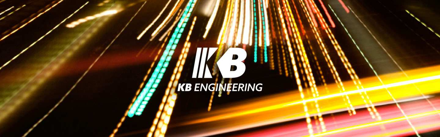 KB Engineering
